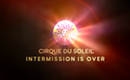 This summer, the sun rises. Experience the excitement of Cirque du Soleil in Las Vegas with tickets starting at $75!