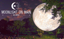 The Downtown Belmont Development Association (DBDA) is proud to announce its major Fall event – Moonlight on Main.