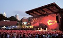 11 Must-See Outdoor Concerts In Charlotte