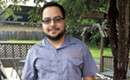 Three questions with Aaron Rivera, owner and chef at Tapas 51