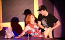 Theater reviews: <i>Cougar: The Musical</i> and <i>Charlotte Squawks: The 11th Glower</i>