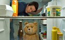Seth Lord: The farce awakens in <i>Ted 2</i>