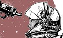 <i>Intergalactic Soul</i> takes race issues to space