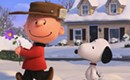 <i>The Peanuts Movie</i>: It's a fun film, Charlie Brown