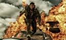The Oscar Noms: All Sound and <i>Fury</i>