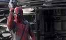<i>Deadpool</i>: Alive and kicking