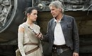 <i>The Gong Show Movie</i>, <i>Lilies of the Field</i>, <i>Star Wars: The Force Awakens</i> among new home entertainment titles