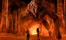 <i>Gods of Egypt</i>, <i>The Player</i>, <i>The Terror</i> among new home entertainment titles