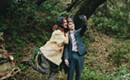 <i>Swiss Army Man</i> stinks on ice