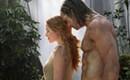 <i>The Legend of Tarzan</i>: Hollywood &amp; Vine