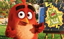 <i>The Angry Birds Movie</i>, <i>Cat on a Hot Tin Roof</i>, <i>Midnight Run</i> among new home entertainment titles