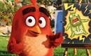<i>The Angry Birds Movie</i>, <i>Cat on a Hot Tin Roof</i>, <i>Midnight Run</i> among new home entertainment titles