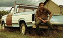 <i>The Goodbye Girl, Hell or High Water, To Live and Die in L.A.</i> among new home entertainment titles