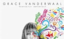 Grace Vanderwaal, <i>Perfectly Imperfect</i>