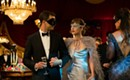 <i>Fifty Shades Darker</i>: Grey Lady Down