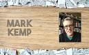 Weed Entrepreneurs Leave N.C. for 'Greener' Pastures