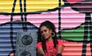 DJ SPK Mixes It Up And Pulls It All Together