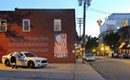 New Plaza and NoDa Walking Beats Welcomed by Some, Jeered by Others