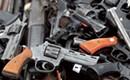 Targeting gun theft in Charlotte