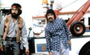 <i>Cheech and Chong's Next Movie, The Lego Batman Movie, A United Kingdom</i> among new home entertainment titles