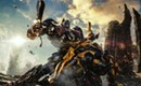 <i>Transformers: The Last Knight</i>: Michael Bay's latest bray