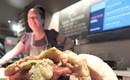 'CL' Picks Charlotte's 12 Best Sandwiches
