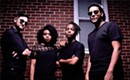VIDEO: Favelas Talk About the Importance of a Black Alternative Rock Fest in Charlotte