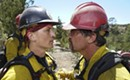 <i>Only the Brave</i> offers a lukewarm experience