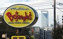 Bojangles' to Roll Out Trial Delivery Period in Charlotte