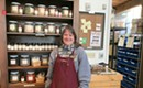 Alison Leininger of Savory Spice Shop Breaks Down the Flavor