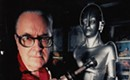 Film Issue 2012: Everyone's favorite uncle: Forrest J Ackerman