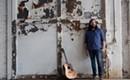 Jeremy Davis Honors Charleston Church Shooting Victims on New Elonzo Wesley Album