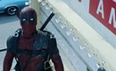 Everybody into the <i>Deadpool 2</i>