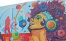 Plaza Midwood Mural Tour