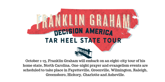 october_1_13_franklin_graham_will_embark_on_an_eight-city.png