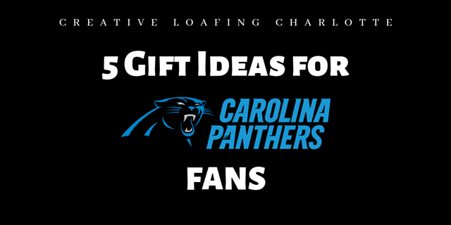 panthers_gifts.png