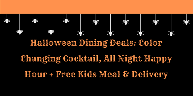 halloween_dining_deals_color_changing_cocktail_all_night_h.png