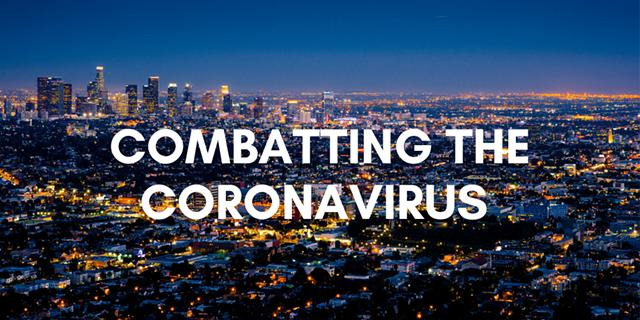 combatting_the_coronavirus.png