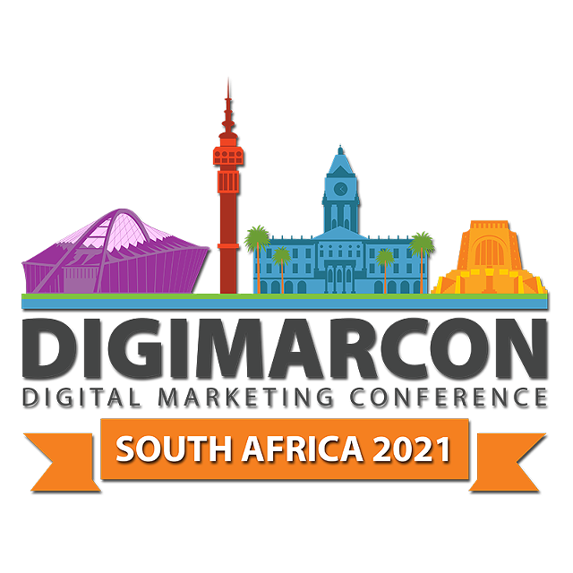 digimarcon-south_-africa-2021.png