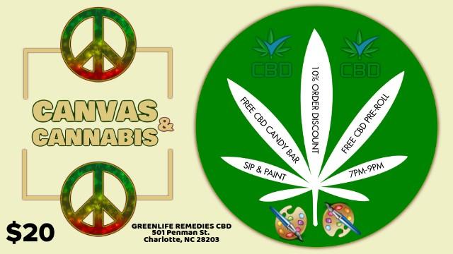 canvas_cannabis.jpg