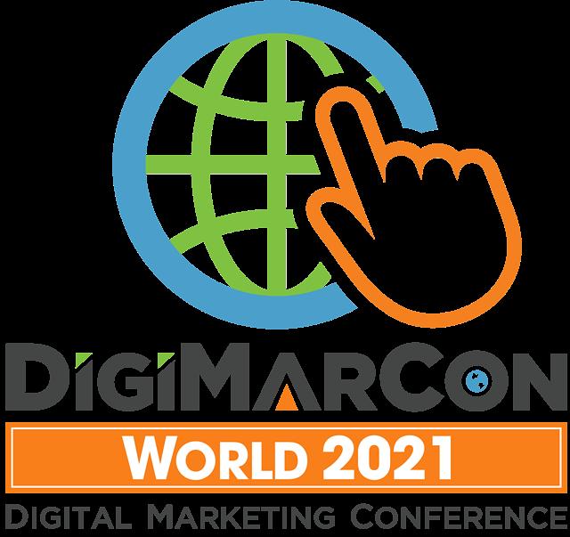 DigiMarCon World