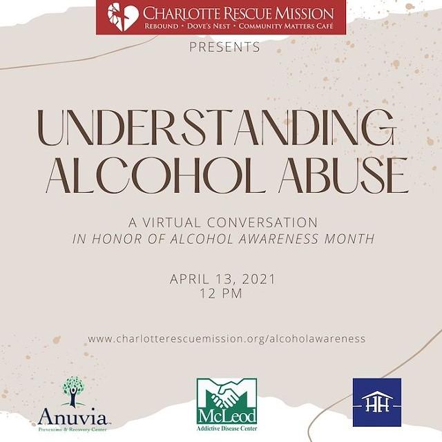 alcohol_abuse_virtual_event_promo_1_.jpg
