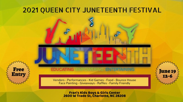 juneteenth_festival_-_made_with_postermywall.jpg