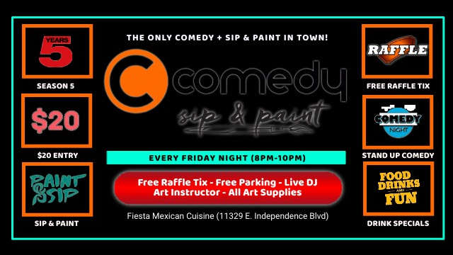 copy_of_stand_up_comedy_night_show_add_template_-_made_with_postermywall.jpg