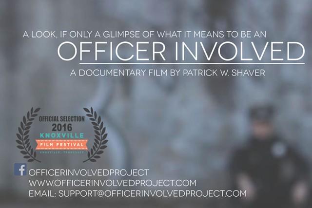 officer_involved_card.jpg