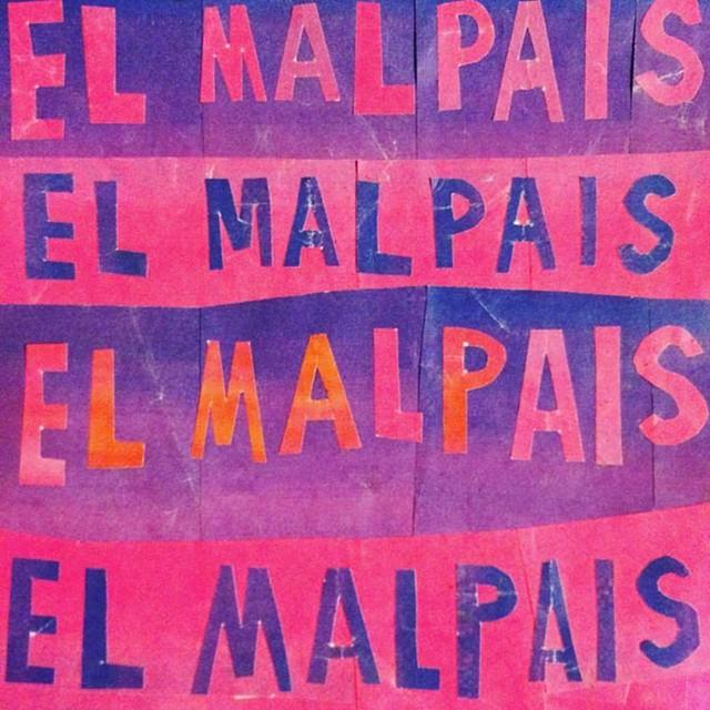 el_malpais.jpg