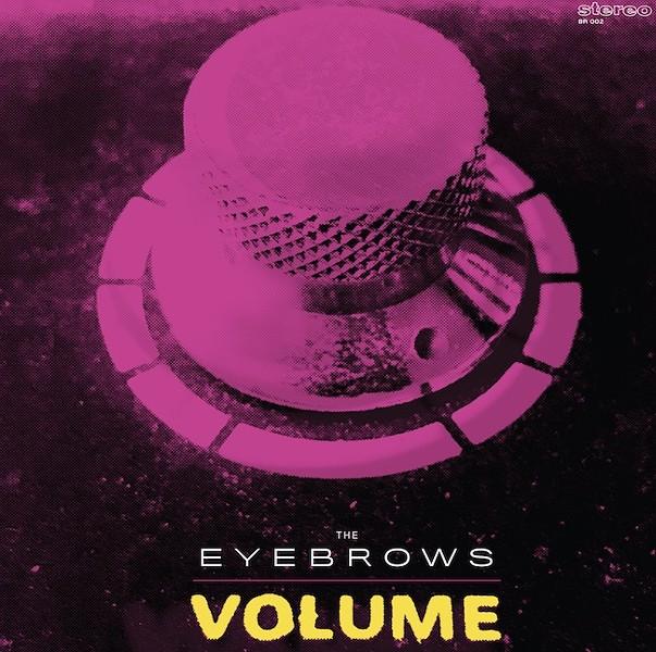 eyevolumehires1_album_cover_by_shawn_lynch.jpg