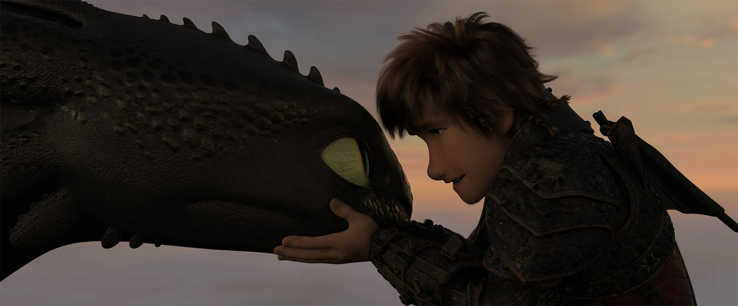 how_to_train_your_dragon_3.jpg
