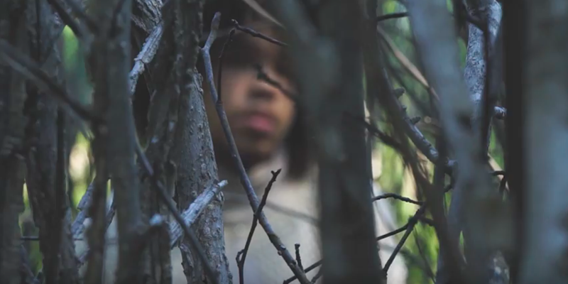 NEW VIDEO: Kevin 'Mercury' Carter Delivers a Jaw-Dropping Visual Delight in 'The Commencement'