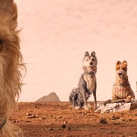 I Feel Pretty, Isle of Dogs, Rampage among new home entertainment titles